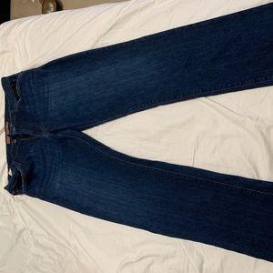 Joe's Jeans, Men's, Size 33